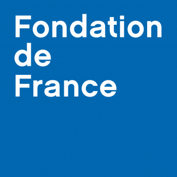 fondation_de_francesvg
