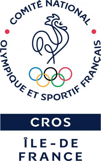 logo-crosif