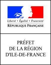 préfet-de-la-région-d-île-de-france