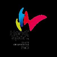 logo-cdhparis_200