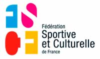 sportive-at-culturelle