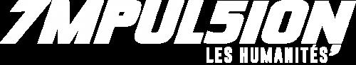 logo-blanc-entier