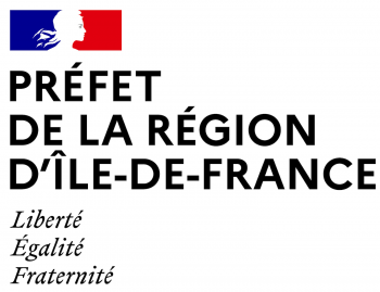 logo-region_ile_de_france_rvb_opt