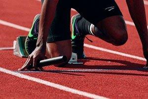 De la reconnaissance sportive à la petite mort